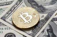 gia bitcoin hom nay 69 giam nhe cho tang truong