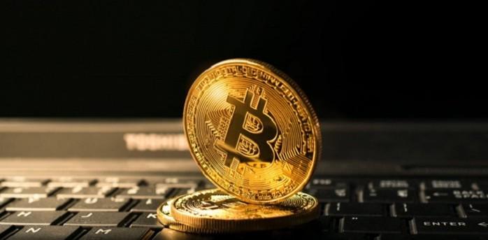 gia bitcoin hom nay 172 giang co o nguong thap