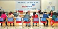 vietinbank quyet ban sach 15 trieu co phieu saigonbank