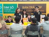 co the chuyen doi sim 11 so sang 10 so qua internet banking mobile banking