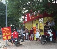 phe pham lo mo vut day cho chao nhiet 1000 do thanh dac san thom lung