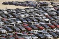 top 10 mau xe ban chay nhat thang 102018 tan binh toyota wigo vuot qua hyundai grand i10
