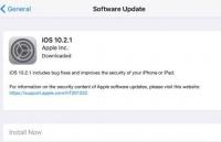 apple lap ky luc ban iphone tang truong tro lai