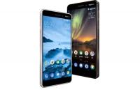 nokia 6 2018 duoc cap nhat android 8 ngay khi nguoi dung khoi dong may