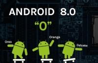 google ra mat ung dung giup tuy bien android theo phong cach va so thich rieng