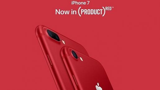 iphone do chinh hang ve viet nam tu 214 gia bang cac mau khac