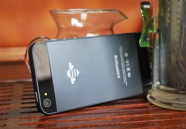 hon 40 smartphone trung quoc bi to cai san phan mem doc hai