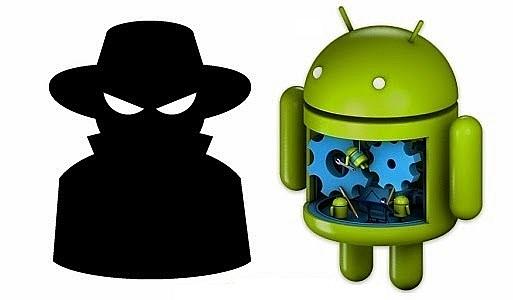 phan mem gian diep nguy hiem nhat ios tan cong sang android