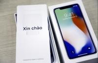 iphone 8 va 8 plus chinh hang giam gia