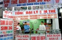 5 nha mang doi dau so di dong 11 so ve 10 so tu 159