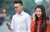 ha noi nguoi dan doi mua di bo sung thong tin cho thue bao di dong