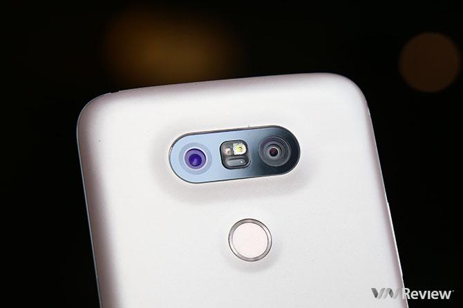 lg sap ban smartphone tro lai o viet nam lo gia lg g5 va v20 chinh hang