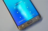 6 dau hieu cho thay smartphone dang bi theo doi