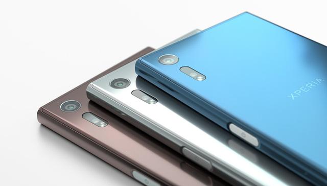 sony na dan mwc 2017 se tung ra to i 5 smartphone mo i