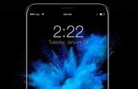 chi co iphone 8 duoc su dung vo thep khong gi va mat lung kinh iphone 7s7s plus van chi co vo nhom nguyen khoi