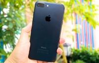 iphone 7 plus phat no boc khoi nghi ngut