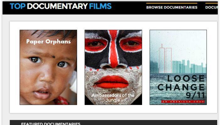 cac website xem phim ban quyen mien phi tot nhat