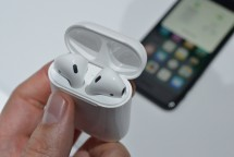 airpods co the ket noi voi ca smartphone android