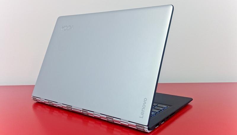 10 mau laptop dep nhat the gioi hien nay