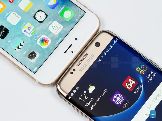 apple kien samsung 1 ty usd vi an cap thiet ke iphone