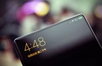 so sanh xiaomi mi mix va galaxy s7 edge iphone 7