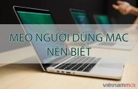 macbook air chua chet phien ban moi ra mat 102017 voi ban phim e ink