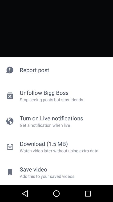 facebook cuoi cung cung da cho phep nguoi dung android dang tai video hd
