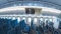 washington post flc mua 20 may bay boeing 787 la bat thuong