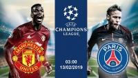 kenh xem truc tiep as roma vs porto 03h00 132 lich phat song cup c1champions league