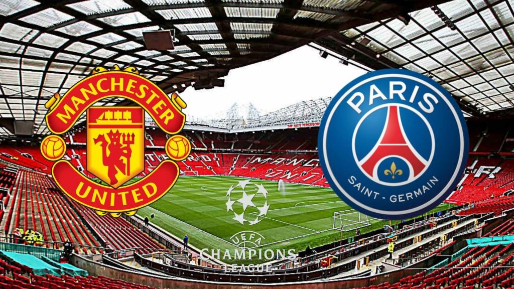 link xem truc tiep ket qua man united vs psg vong 18 champions league