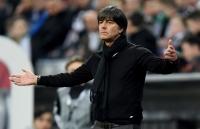 jose mourinho bo dao nha argentina se tro thanh the luc nho messi ronaldo