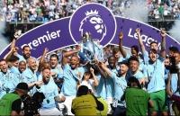 top 5 cau thu tranh chap tot nhat premier league 201718