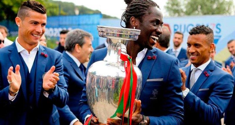 bo dao nha du world cup 2018 vang nguoi hung eder va nani