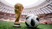 diem mat nhung sao tre duoc ky vong toa sang o world cup 2018