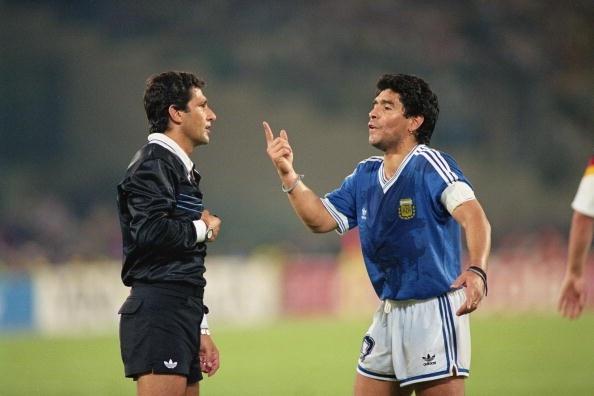 ki uc world cup italia 90 khong chi co mua he nuoc y