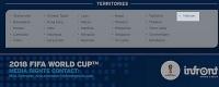 Nóng: Việt Nam đã có bản quyền phát sóng World Cup 2018?