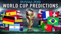 chua co ban quyen world cup 2018 nhieu cua hang van quyet thue may chieu co lon ve phuc vu khach