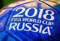 loat nganh hang cho kiem loi tu ga de trung vang world cup