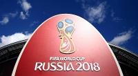 tien luu niem world cup 2018 dat gap 10 lan van duoc san tim