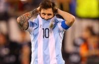 phong van ibra toi dat cuoc neymar vo dich world cup 2018
