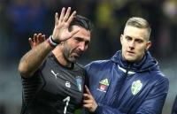 doi tuyen dat gia nhat world cup 2018 phap ap dao brazil argentina hit khoi