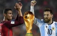 du doan world cup 2018 bo dao nha vs tay ban nha 1h00 166 derby iberia ruc lua
