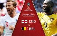 link xem truc tiep uruguay vs bo dao nha 1h00 17 vong 18 world cup 2018