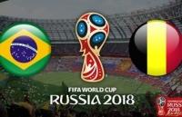 du doan nhan dinh tu ket world cup 2018 anh vs thuy dien tieng gam su tu