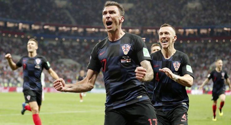 du doan ket qua nhan dinh phap vs croatia chung ket world cup 2018 lich su lieu co sang trang