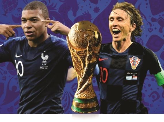 soi keo du doan the phat phap vs croatia chung ket world cup 2018