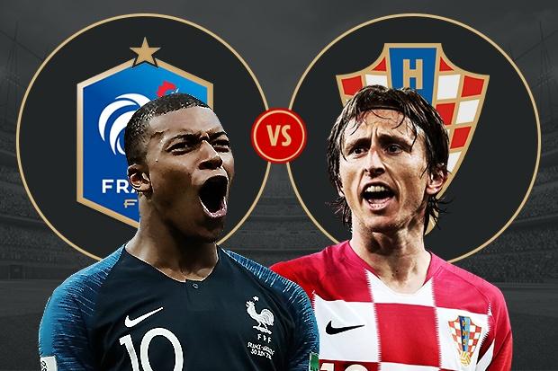 tri tue nhan tao du doan chinh xac phap doi dau croatia tai world cup 2018 va nha vo dinh se la
