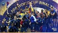 10 tran dau bung no nhat cua world cup 2018