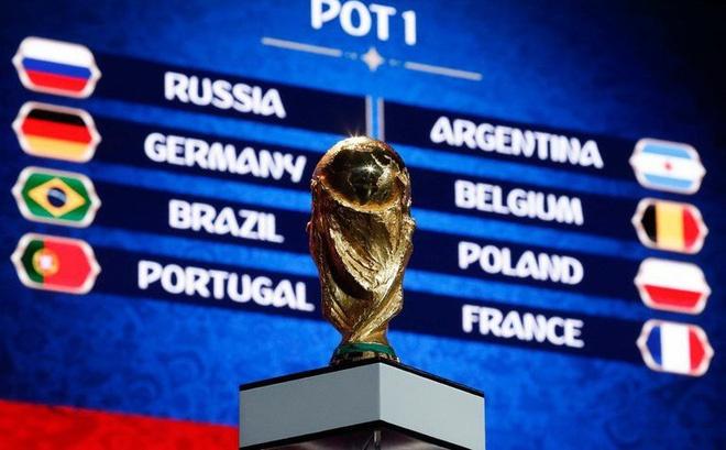 nguoi duoc ke mat sau khi world cup 2018 ket thuc