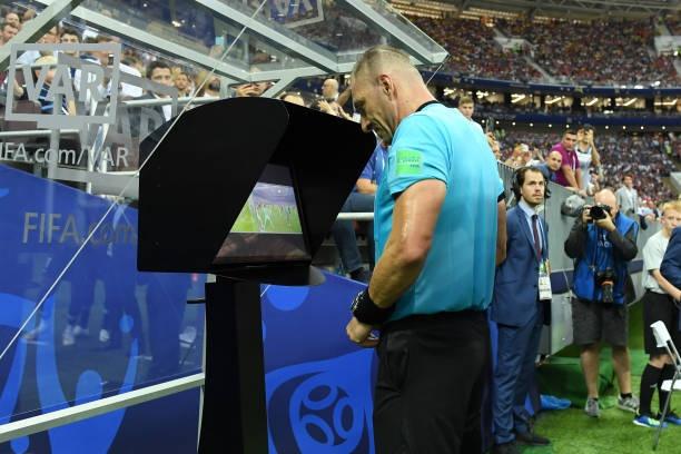 co bao nhieu tinh huong trong bai thi world cup 2018 thay doi ket qua vi var